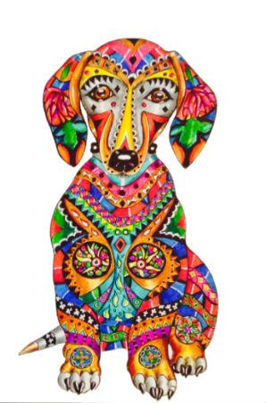 dachshund for web